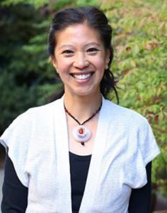 Dr. Sharon Luk